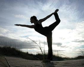 Hatha Yoga selon la méthode du Maître Swami Sivananda