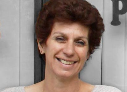 Christine GUILLON