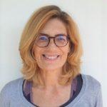 Diane ECOEUR